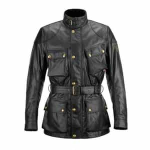belstaff outlet chaquetas madrid