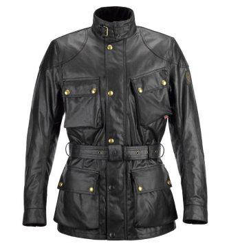 oulet chaquetas belstaff