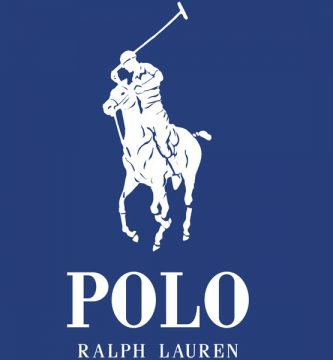 polo outle online